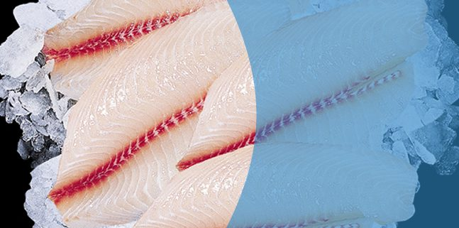 What kind of aquaculture is sustainable
