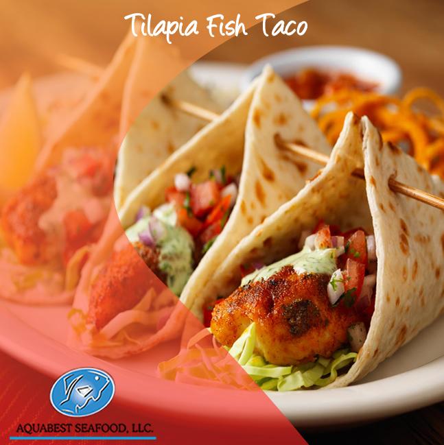 tilapia-fish-taco-AquaBestSeafood
