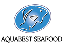 AQUABEST SEAFOOD | Fresh Tilapia & Rainbow Trout